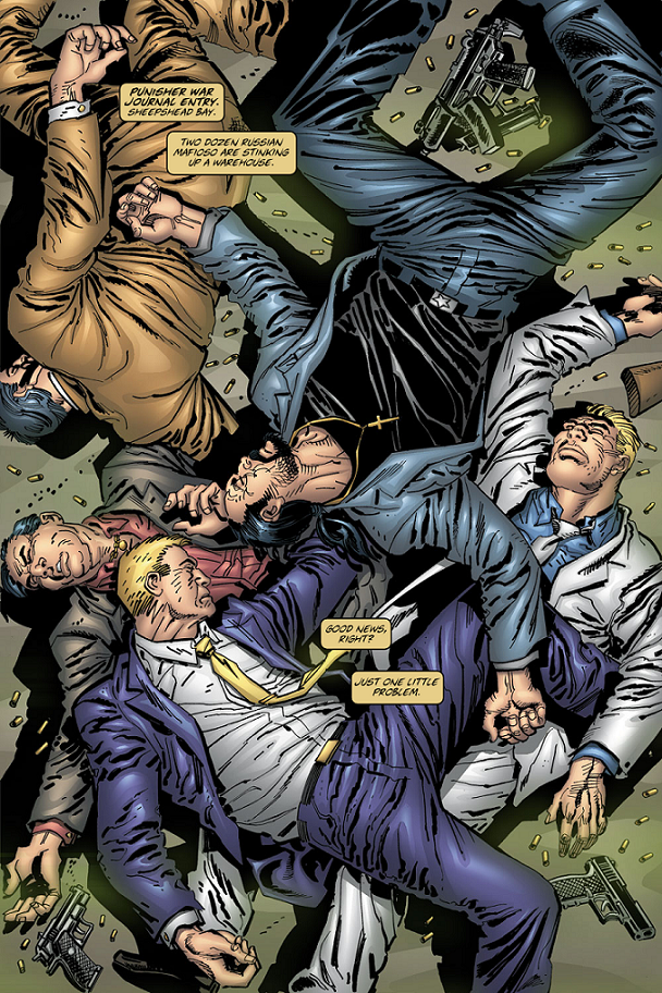 Churoski Vory (Earth-616) from Marvel Knights Vol 1 1.png