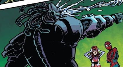 Danger (Earth-18119) from Amazing Spider-Man Renew Your Vows Vol 2 15.jpg