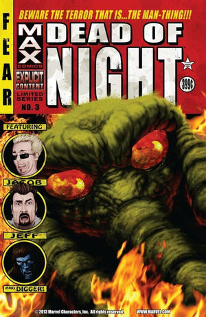 Dead of Night Featuring Man-Thing Vol 1 3.jpg