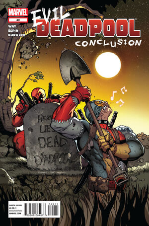 Deadpool Vol 4 49.jpg