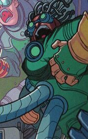 Doctor Octopus (Earth-Unknown) from Web Warriors Vol 1 4 007.jpg