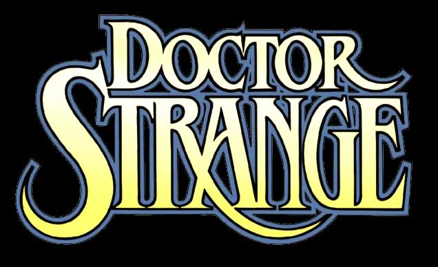 Doctor Strange Vol 5