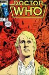 Doctor Who Vol 1 17