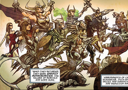 Doom Maidens (Earth-616) from Fearless Defenders Vol 1 2 001.png