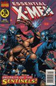 Essential X-Men Vol 1 65