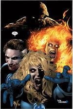Fantastic Four (Earth-2149)