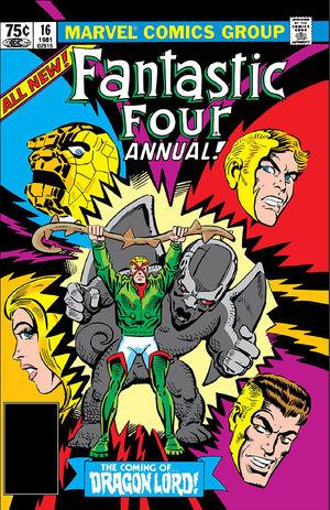 Fantastic Four Annual Vol 1 16.jpg