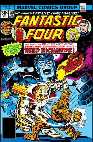 Fantastic Four Vol 1 179.jpg
