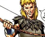 Faradei (Earth-616) from Thor Vol 2 82 001.jpg