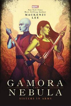Gamora & Nebula Sisters in Arms.jpg