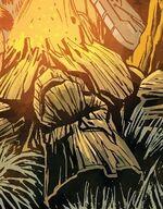 Groot (Earth-TRN664)