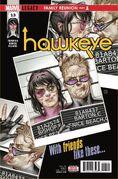 Hawkeye Vol 5 13