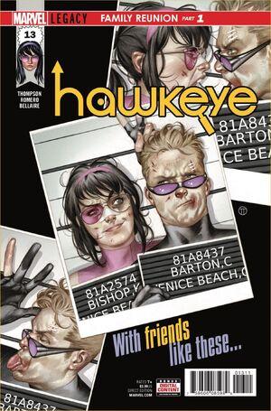 Hawkeye Vol 5 13.jpg
