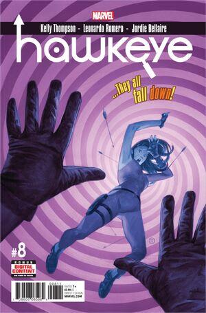 Hawkeye Vol 5 8.jpg