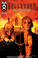 Hellstorm Son of Satan Vol 1 2
