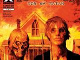 Hellstorm: Son of Satan Vol 1 2