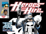 Heroes for Hire Vol 1 9