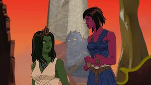Hulk and the Agents of S.M.A.S.H. Season 1 25.jpg