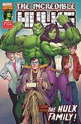 Incredible Hulks (UK) Vol 3 8