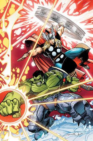 Indestructible Hulk Vol 1 8 Textless.jpg