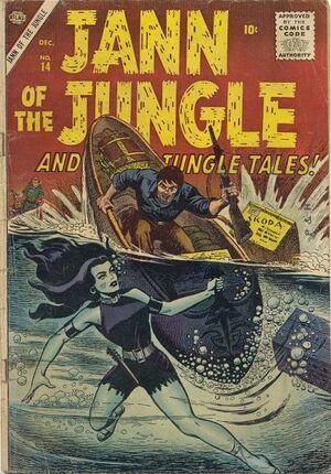 Jann of the Jungle Vol 1 14.jpg