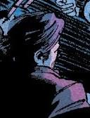 Jason Wyngarde (Earth-32491)