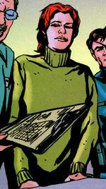 Jean Grey (Earth-523002)