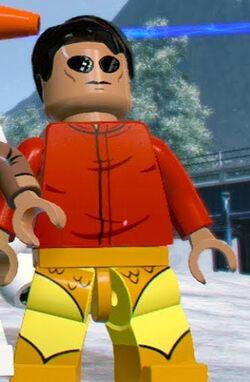 Ken Shiga (Earth-13122) from LEGO Marvel Super Heroes 2 0001.jpg