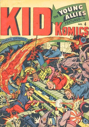 Kid Komics Vol 1 4.jpg