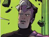 Kor/Al (Earth-616)