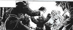 Legion of the Damned (Earth-616) from Marvel Preview Vol 1 3.jpg