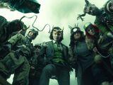 Loki (Serie de TV) Temporada 1 5