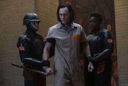 Loki Laufeyson (Earth-TRN732) from Loki (TV series) Season 1 1 002.jpg