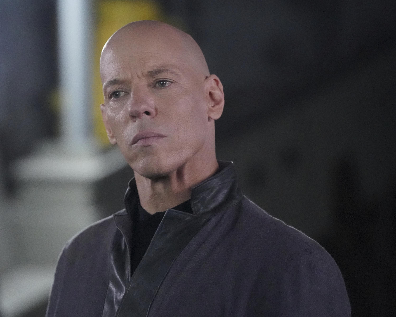 Marvel's Agents of S.H.I.E.L.D. Season 7 9