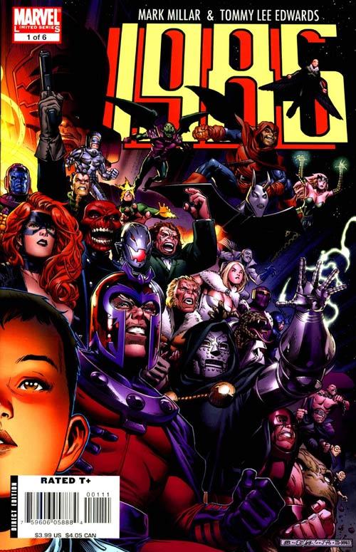 Marvel 1985 Vol 1 1 Villains Cover.jpg