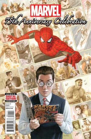 Marvel 75th Anniversary Celebration Vol 1 1.jpg