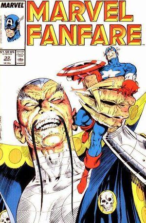 Marvel Fanfare Vol 1 32.jpg