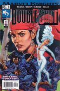 Marvel Knights Double Shot Vol 1 3