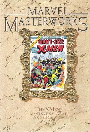 Marvel Masterworks Vol 1 11.jpg