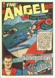 Marvel Mystery Comics Vol 1 20 005.jpg