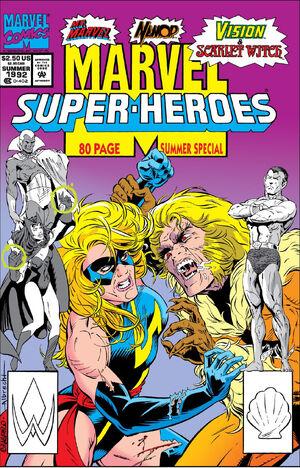 Marvel Super-Heroes Vol 2 10.jpg