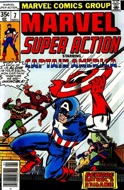 Marvel Super Action Vol 2 7
