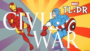 Marvel TL;DR Season 1 2.jpg
