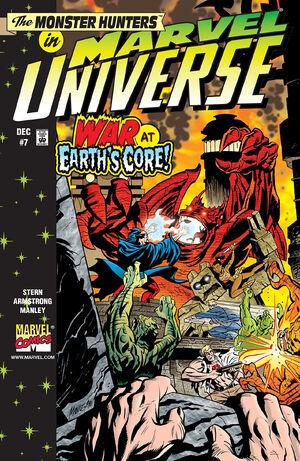 Marvel Universe Vol 1 7.jpg