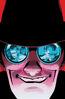 Meet the Skrulls Vol 1 4 Textless.jpg
