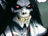 Michael Morbius (Earth-2149)