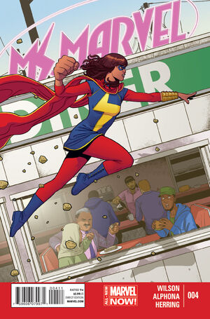 Ms. Marvel Vol 3 4.jpg