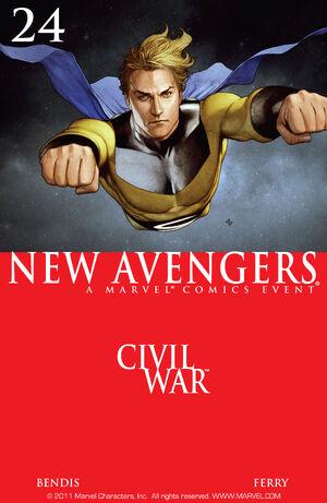 New Avengers Vol 1 24.jpg