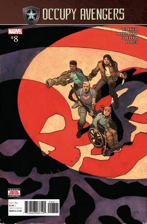 Occupy Avengers Vol 1 8.jpg