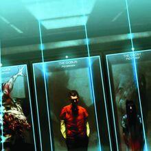 Osborn Vol 1 2 Textless.jpg